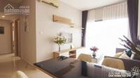 cho thuê căn hộ sài gòn royal residence quận 4 bến vân đồn giá tốt nhất lh ngay 0904507109