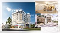 Ra mắt Kiot thương mại và Condotel tại trung tâm TP Đà Lạt, giá từ 1 tỷcăn LH 0962209816