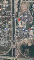 chính chủ bán shophouse mega sapphire mặt tiền đường 30m sát chung cư safia khang điền