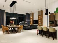 Cần bán gấp căn khách sạn Phú Quốc đang cho thuê 37trtháng LH: 0908868304