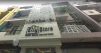 Cho thuê nhà MT Hoa Lan, P2, Phú Nhuận, 4x21m, Hầm, 4 tầng, gần Phan Xích Long, giá 60trth LH: 0902977330