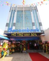 ngân hàng sacombank thông báo ngày 22092019 ht phát mãi các hạng mục bất động sản tại tp hcm