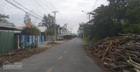 Cần bán gấp xưởng 1 sẹc đường Nguyễn Văn Bứa, DT 8 x 25m, xưởng mới đẹp, đường xe công ra vào LH: 0931144665