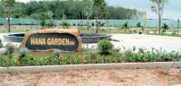 bán nền đất hana galden mall ngay chợ vị trí đẹp nhất chiết khấu cao chỉ từ 680tr 0908632798