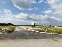 chính chủ gửi bán lô t20 ô 37 dự án mega city 2 giá 735tr90m2 rẻ nhất dự án