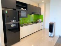 Cho thuê căn hộ Sora Gardens, 2 phòng ngủ Thành Phố Mới LH: 0968347757