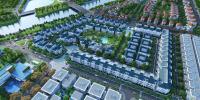 bán biệt thự view sông quận 2 thiết kế tân cổ điển pháp sol villas