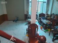 Chính chủ cho thuê gấp nhà nguyên căn full nội thất ngã tư Bà Điểm - Phan Văn Hớn LH: 0865875165