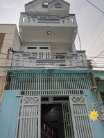 Cần bán gấp căn nhà MT QL22, xã Tân Thới Nhì, 483m2, SHR, giá 13 tỷ LH 0398450382