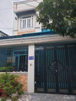 Nhà nguyên căn làm kho xưởng sản xuất, văn phòng kết hợp ở ngã tư Bà Điểm, Phan Văn Hớn, Hóc Môn rẻ LH: 0764567589