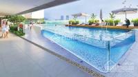 Căn hộ Hưng Phúc Happy Residence Premier bán lỗ 100tr so với giá gốc Căn 2, 3PN, LH: 0968599799