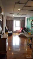 chính chủ cần bán căn hộ ehome 5 sổ hồng liên hệ 0906506970