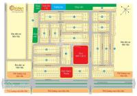 đất nền sổ đỏ tại dự án golden center city mặt tiền quốc lộ 13 bến cát bình dương 0934682959