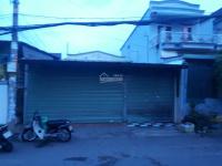 Cần bán gấp nhà xưởng Xuân Thới Nhì, Hóc Môn 450m2, giá 3,5 tỷ sổ hồng riêng, LH 0963353218