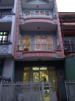 Nhà mặt tiền Nguyễn Lương Bằng, mua ngay kẻo lỡ LH: 0961712338