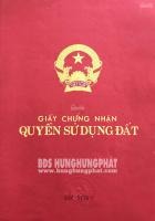 Bán: Khách sạn, biệt thự, nhà liên kế tại TP Đà Lạt, Lâm Đồng LH: 0907222989