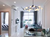 Cần cho thuê căn hộ Besco An Sương 60m2, 2PN, 2WC, giá 55trtháng LH 0906642329 Mỹ