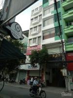 Cho thuê nhà MT Hoa Lan, Phan Xích Long P2, Phú Nhuận, 4x21m, hầm, 4 tầng, giá 55trth LH: 0938269612