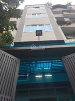 Cho thuê nhà mặt tiền đường Hoa Lan, Phan Xích Long Phường 2, Quận Phú Nhuận, giá 37trtháng LH: 0938269612