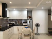 bán căn hộ flemington q11 2pn 87m2 lô b lầu thấp giá 36 tỷ lh mr sơn 0762527146