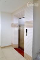 Cần bán khách sạn mặt tiền đường Bùi Thị Xuân, Phường 2, Đà Lạt LH: 0845140363