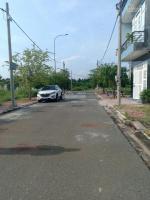 Đất Phước Nguyên, thành phố Bà Rịa giá 2tỷ250tr LH: 0933026702