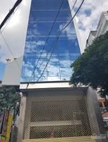 cho thuê nhà mt lam sơn phường 2 quận tân bình thích hợp làm văn phòng 7 tầng