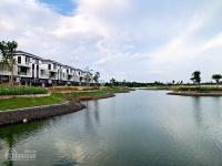 cho thuê nhà phố lavila nhà hoàn thiện cơ bản dt 6x176m 2 lầu giá cho thuê 28 triệutháng