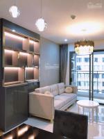 cho thuê nhanh căn hộ 2 phòng ngủ saigon royal quận 4 giá tốt lh 0909024895