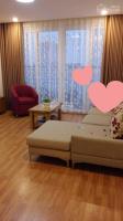 Bán CHCC Phú Gia Residence, số 3 Nguyễn Huy Tưởng, Thanh Xuân, giá chỉ từ 275 - 29 trm2 tùy căn LH: 0933177666