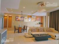 chuyên cho thuê căn hộ chung cư cao cấp new city thủ thiêm 1 3pn giá tốt nhất lh 0908756869