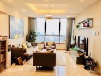 bán căn hộ 3pn 112m2 chung cư thăng long number one giá hơn 4 tỷ chút