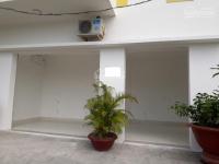 Cho thuê mặt bằng - đường Số 13 - KĐT Lê Hồng Phong 2 LH: 0935441811