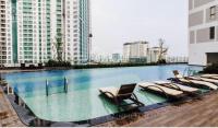 căn góc officetel chính chủ river gate q4 gần 60m2 358 tỷ lh 0913838690 chính chủ