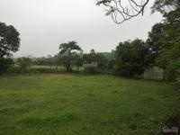 Cần bán gấp lô đất 2000m2 có view cánh đồng giá rẻ nhất gần sân golf Sky Lake tại Lương Sơn, HB LH: 0986442009