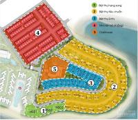 bán biệt thự ngay mặt vịnh hạ long 3 tầng 300m2 với giá 18 tỷ lh 0334749630