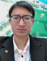Nguyễn Hải Phương