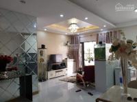 bán căn hộ era premium 3 mặt sông thuộc dự án era q7 căn 2pn3pn giá 2450 tỷ quẹo lựa 0909669590