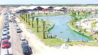 mega city 2 đất nền nhơn trạch đón cầu cát lái chỉ từ 735trnền lh 0938434950