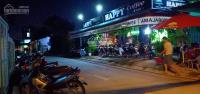 Không người quản lý nên cần sang lại quán cafe cho người có duyên, ở Tân Xuân, Hóc Môn LH: 0972629863