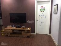 Cần bán căn hộ chung cư Lotus Gia Thụy, Long Biên, DT: 87m2, giá 29trm2 đủ nội thất LH: 0983752345