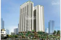 chính chủ bán căn hộ athena xuân phương giá 19trm2 lh 0979063565