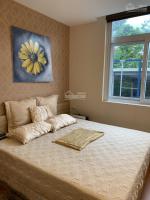 cho thuê căn hộ chung cư cao cấp tại vĩnh yên chung cư an phú căn góc full nội thất cực chất