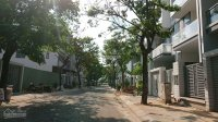 bán nhà phố khu đô thị vạn phúc thủ đức giá tốt nhất thị trường lh 0933484868 mr bảo