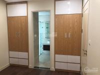 cho thuê căn hộ chung cư ecolife nguyễn xiển city thanh trì dt 70m2 2 phòng ngủ đủ đồ 11trth