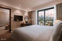 cơ hội sở hữu căn hộ chung cư cao cấp nhất đà nng luxury apartment