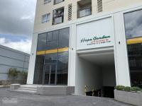 mở bán shophouse dự án hope garden phúc yên 3 tân bình gần sân bay giá gốc chủ đầu tư 319tỷcăn