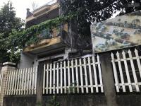 Bán nhà đất mặt tiền Quốc Lộ 20, Đại Lào, Bảo Lộc LH: 0911435151