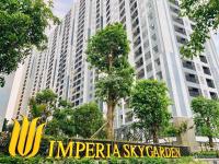 5 suất ngoại giao rẻ nhất dự án imperia sky garden ck 5 tặng 80 triệu ls 012 tháng 0977081361
