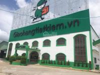Giao Hàng Tiết Kiệm cần thuê gấp 5 điểm tại Hà Nội giá cao